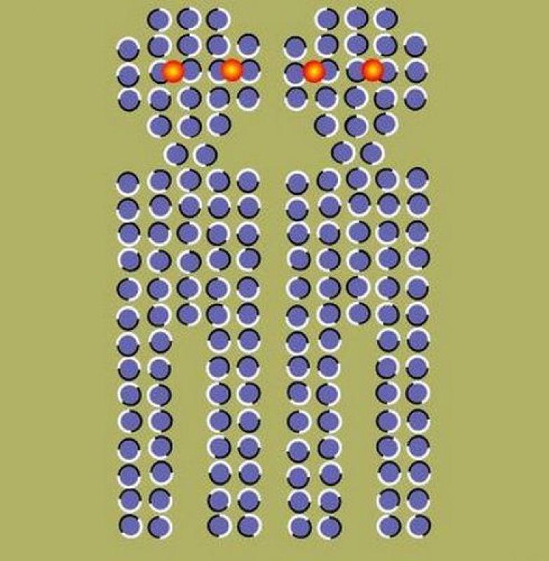 Головоломки 16