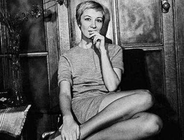 Актриса в молодости | Фото: diwis.ru