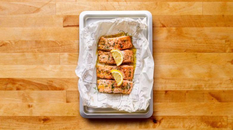 Приятного аппетита ikea, блюда, готовка, еда, легко, продукты, рецепты, фото