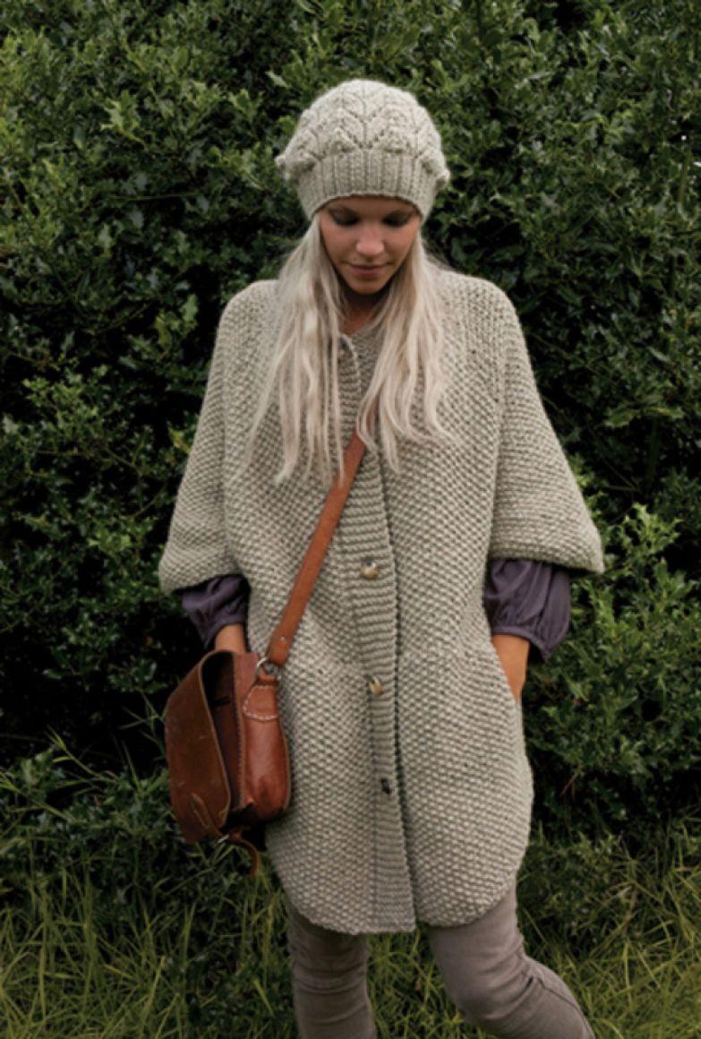 уютное вязаное пальто 2018 60 модных оригинальных фасонов для любой