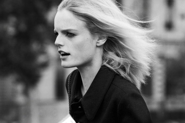 8 женщин, чьи дефекты не помешали им стать фотомоделями девушки, красота, модель