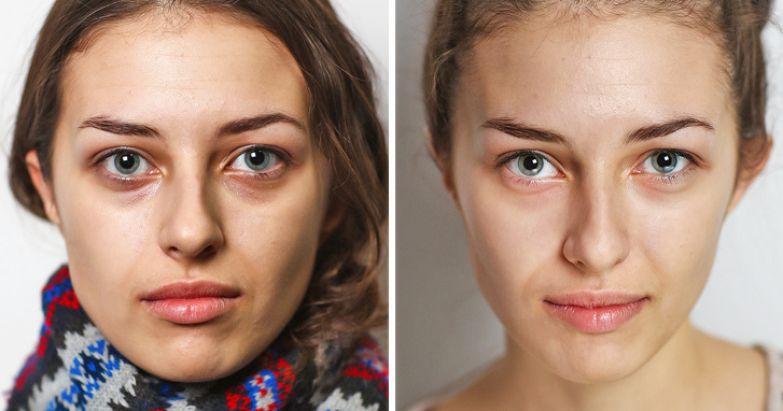 10 домашних масок, эффект от которых не хуже, чем от салонных процедур