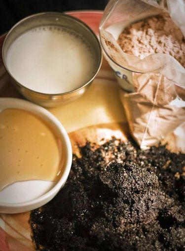 Погоди выбрасывать кофейную гущу: 20 способов неожиданного применения чудо-средства