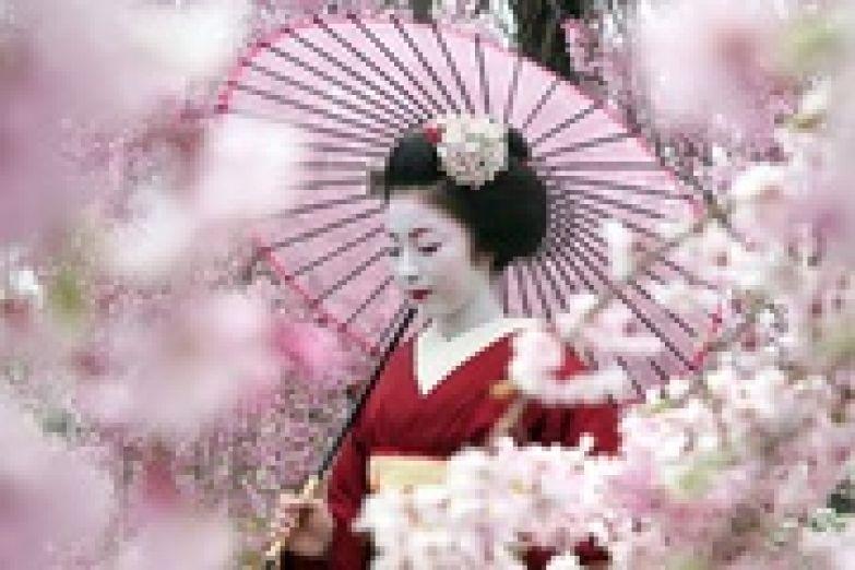 Отдел японской культуры Japan Foundation