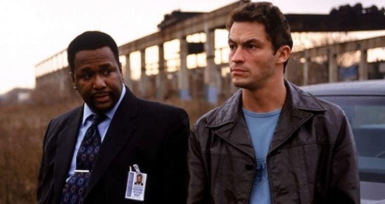 30 лучших сериалов HBO, которые стоит посмотреть каждому