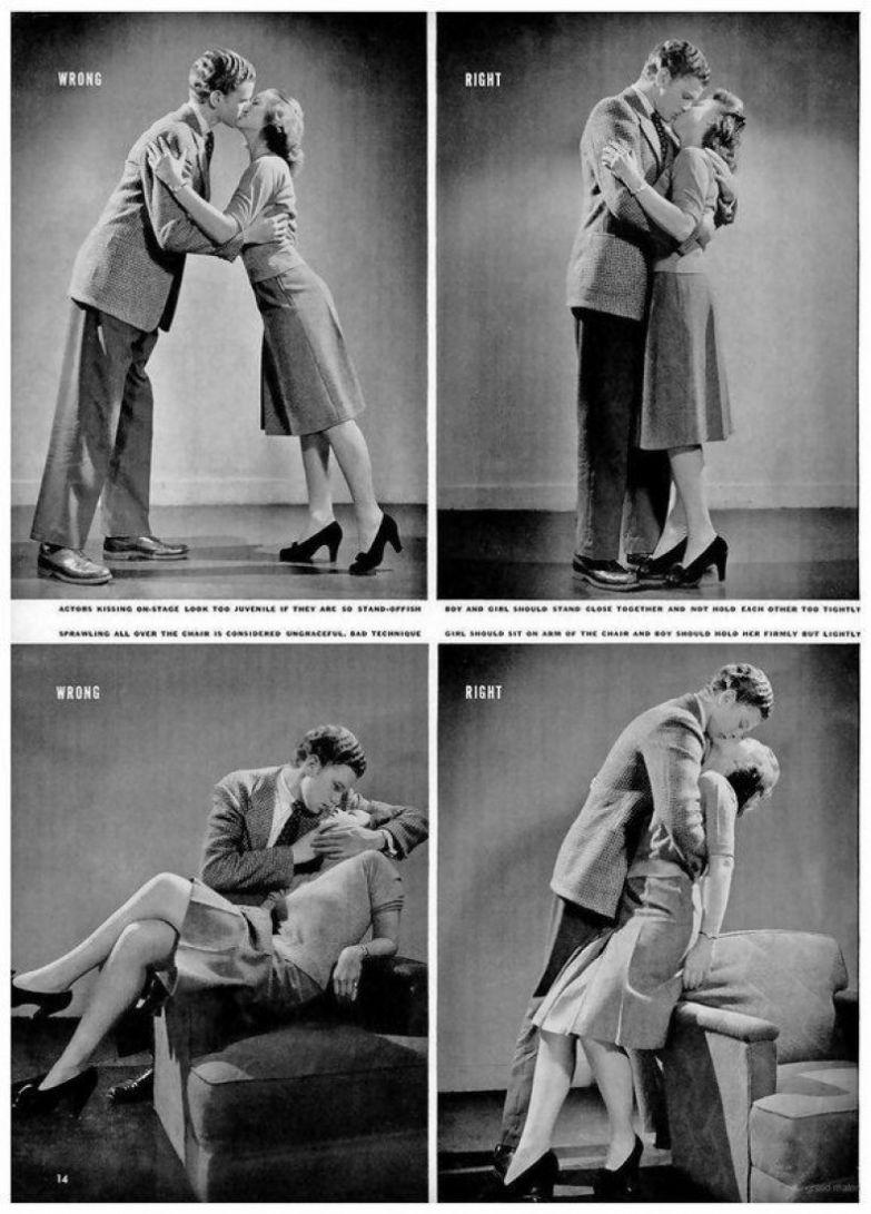 1942 год СССР, авто, девушки, история, факты, фото, юмор