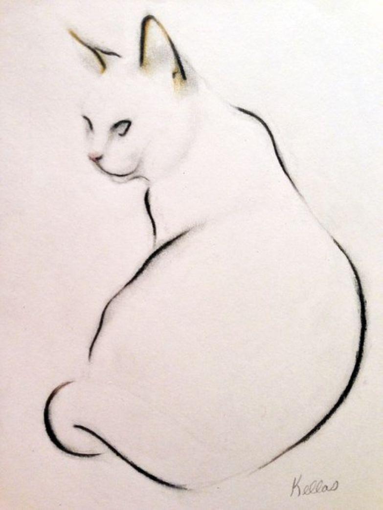 Кошечки 1