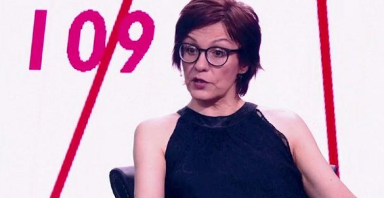 Ирина Короткова заявила, что родила дочь от Магомаева
