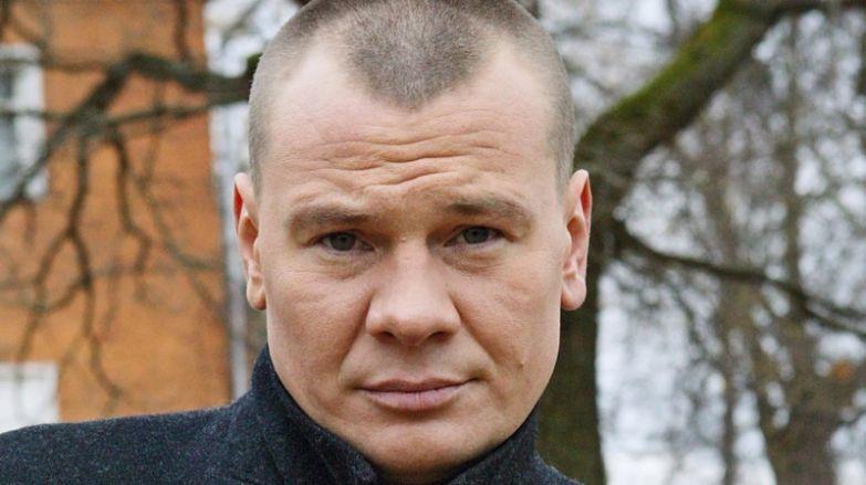 Владислав Галкин. актёры, алкоголь, зависимость