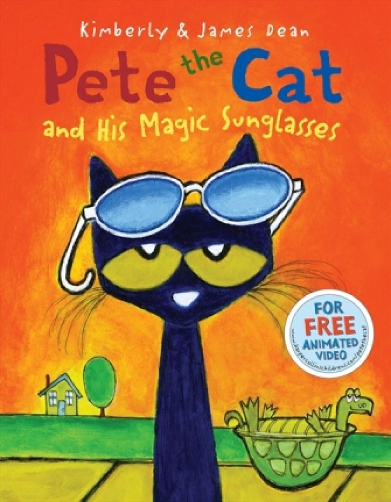 https://singbookswithemily.wordpress.com/2013/07/17/pete-the-cat-in-singable-picture-books/