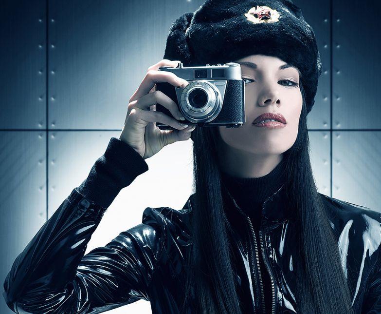 russkie-strastnie-zrelie-film-gde-lesbiyanka-vlyubilas-v-naturalku