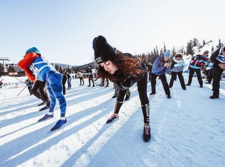 Как живут люди за полярным кругом, где время идет совершенно по-другому