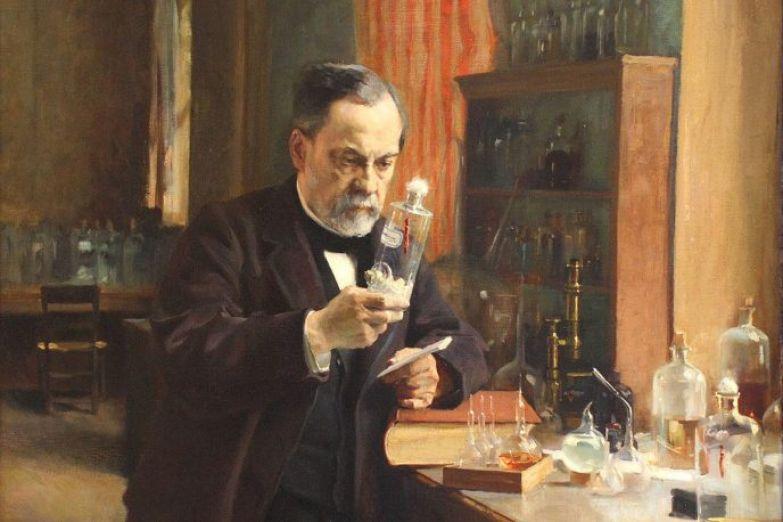Louis_Pasteur_-_1885_wikimedia-Albert_Edelfelt_-Muse-dOrsay-Paris_1421055474451677-1