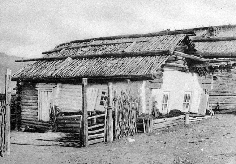 История княгини, которая в 21 год не побоялась уехать из дома и провела с мужем в сибирской ссылке 30 лет