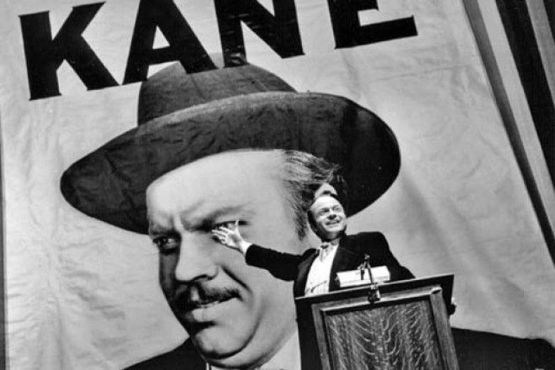 15 лучших фильмов снятых под влиянием философских идей Фридриха Ницше