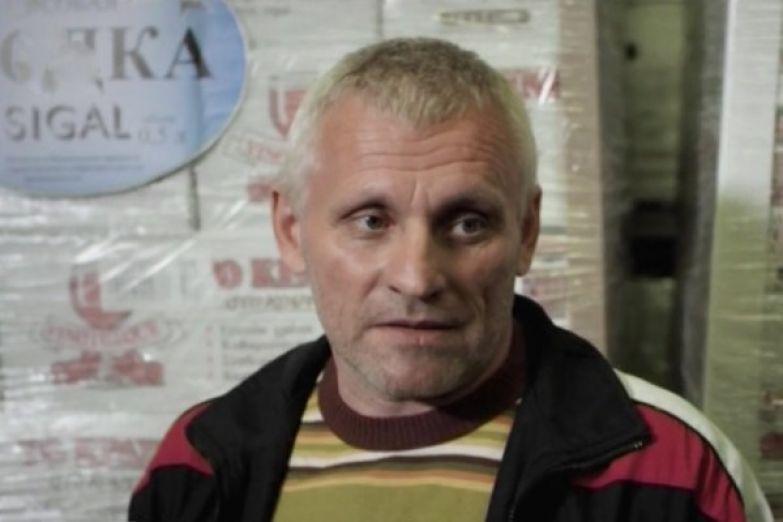 Олег Жуков казался родителям Карины Мишулиной неподходящей партией для дочки
