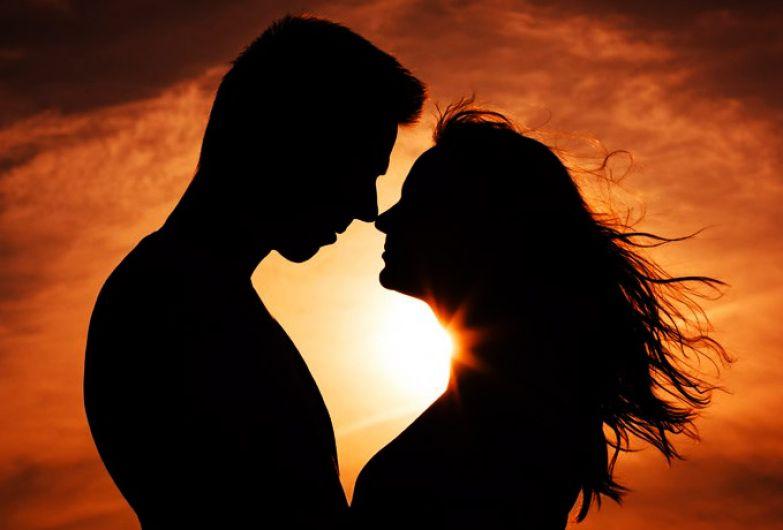 кончают, выстрела кармические отношения по датам рождения партнеров требуют