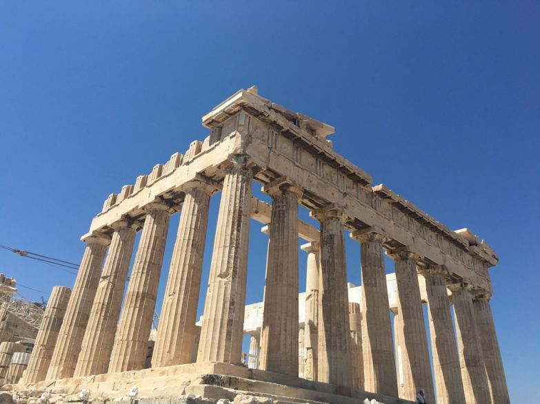 09_Acropolis-Museum_Athens_.jpg