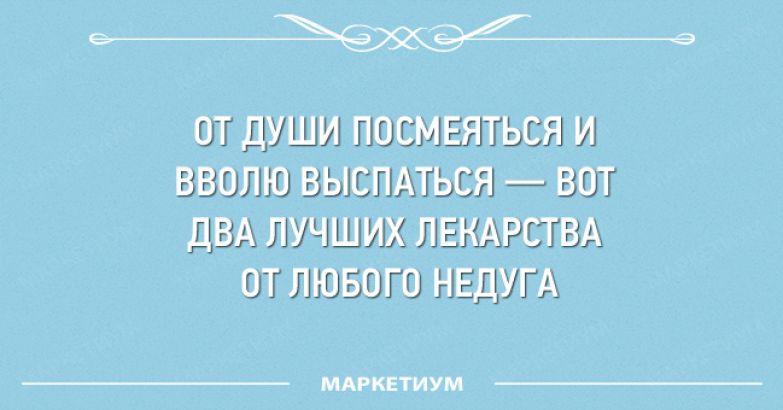 63be70a44e9ac6a332bd4a5ca8a94052_650x