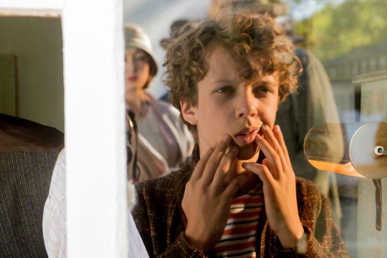 40 нескучных фильмов, которые можно посмотреть вместе с детьми, пока не кончились каникулы