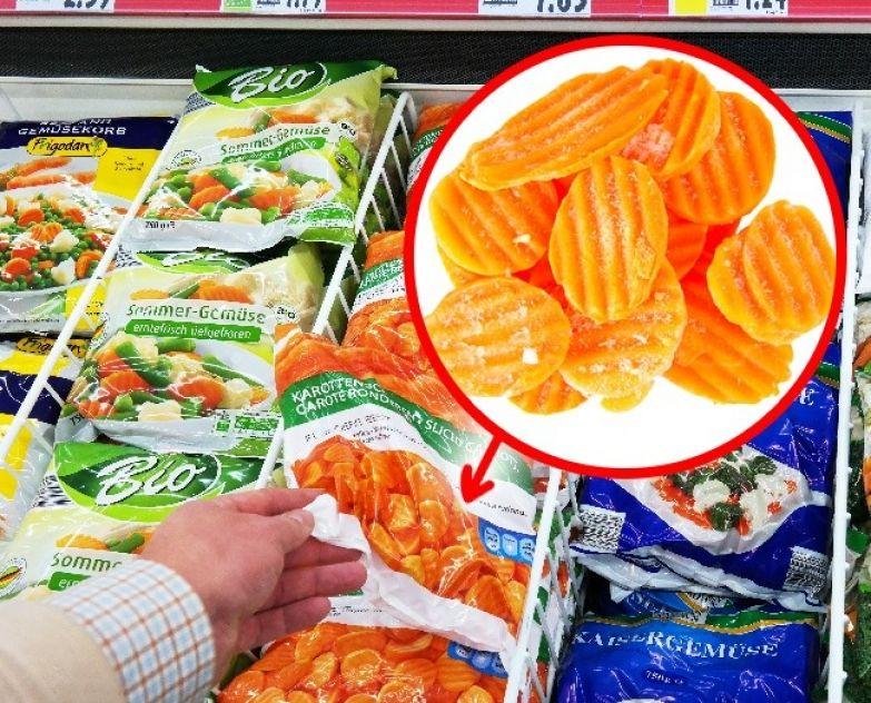 12 неочевидных правил покупки продуктов, о которых знают только специалисты