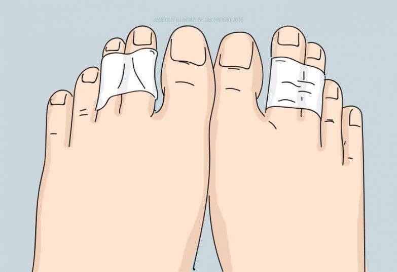как носить обувь на каблуках