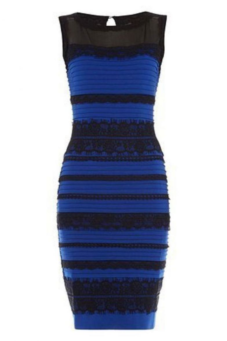 8какого цвета платье2