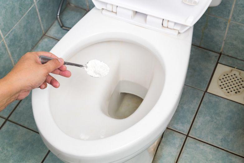 20лайфхаков для уборки, которые сэкономят вам кучу времени иденег