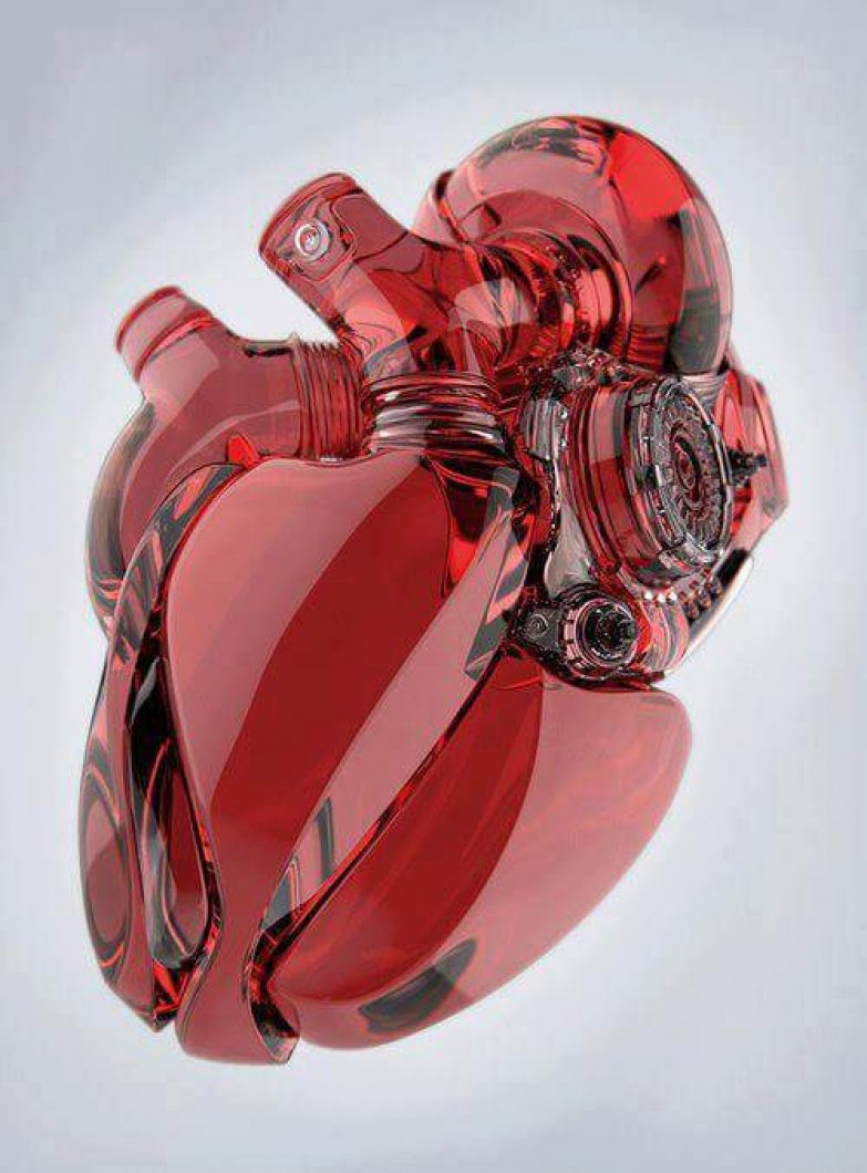 https://interesnoznat.com/wp-content/uploads/18.-Glass-Heart-Model-Ukraine..jpg