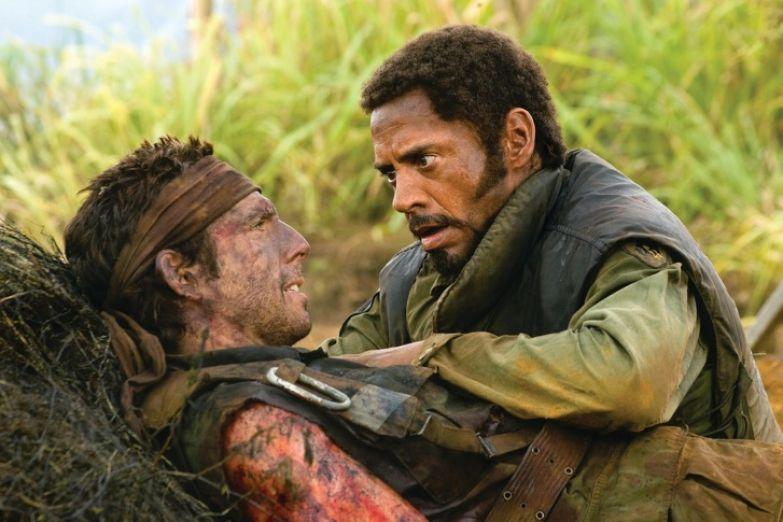 14 отличных фильмов, в которые взяли всех самых крутых актеров — и получился шедевр