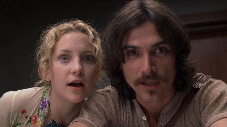 15 отличных непопсовых фильмов, в которых снимались известные актеры