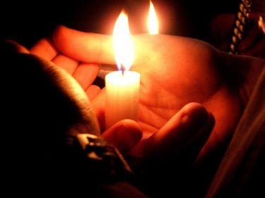 Гибель Леонида Дергача - еще один трагический день для Черновцов, - мэр города - Цензор.НЕТ 9470
