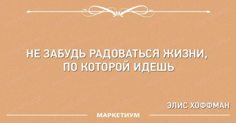 10450460-R3L8T8D-1000-288