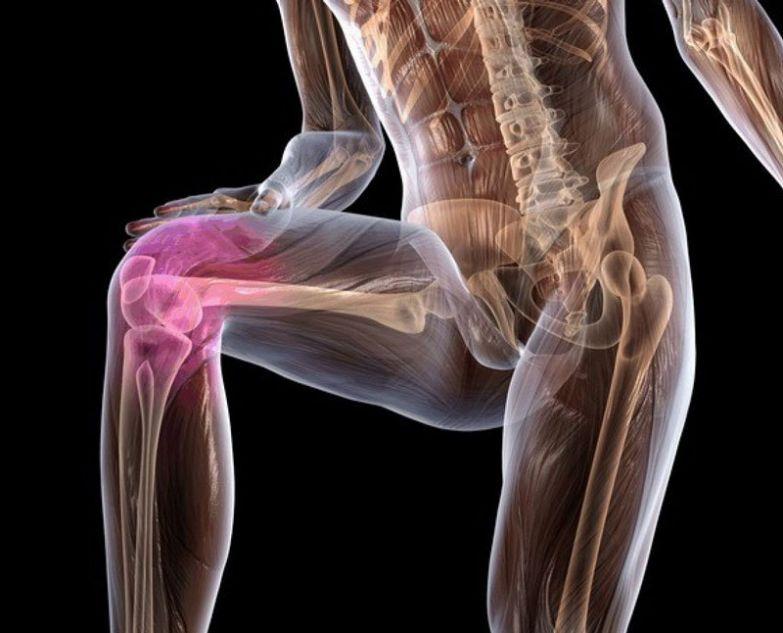 Доктор попов видео суставы щелчки в плечевом суставе