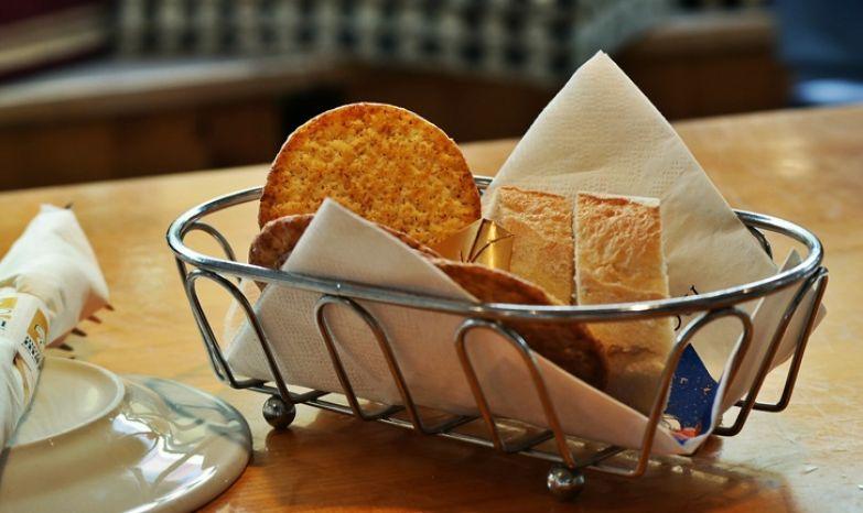 26 блюд, которые повара и официанты ни за что не закажут в ресторане