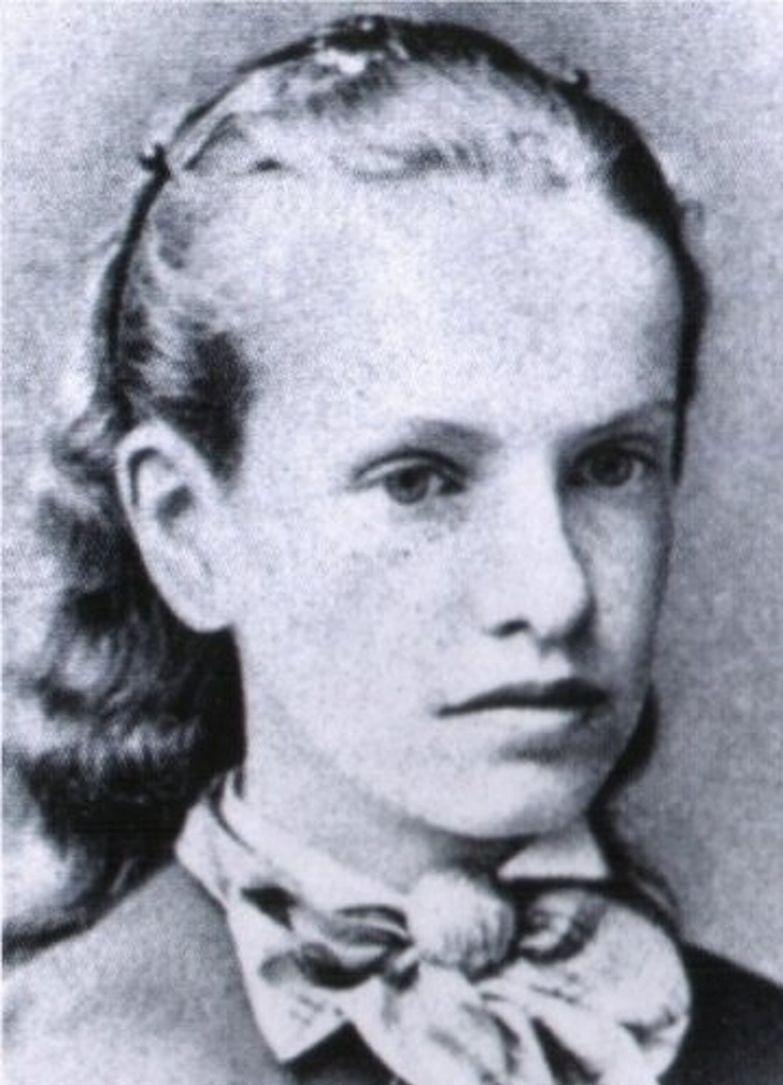 В чем был секрет женщины, на которой хотели жениться почти все мужчины Европы, включая Ницше и Фрейда