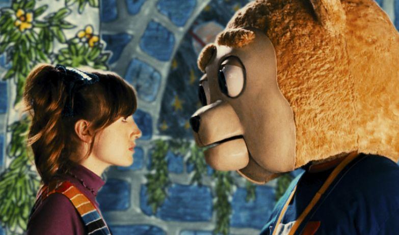 10 фильмов с высоким рейтингом, которые проигнорировали российские прокатчики