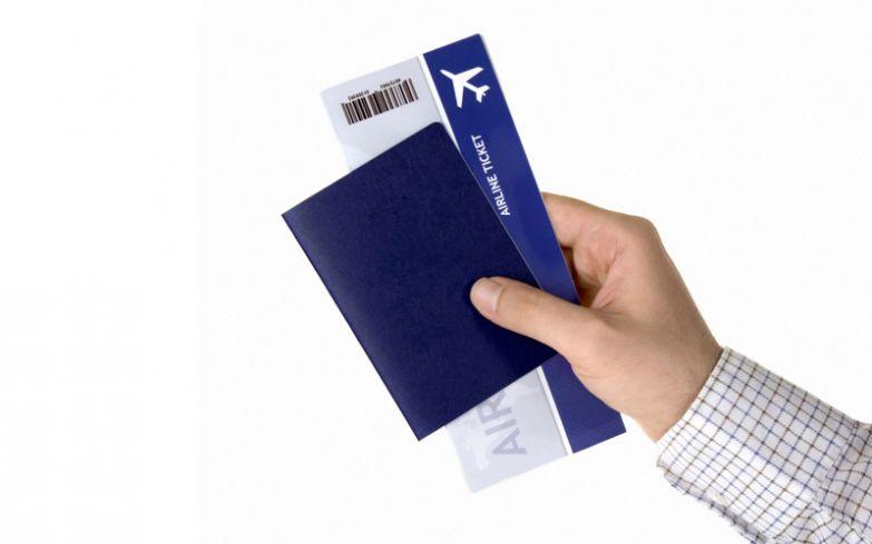 11. В составе цены билета есть взнос за сравнение цен авиакомпании, самолеты, секреты, тайны