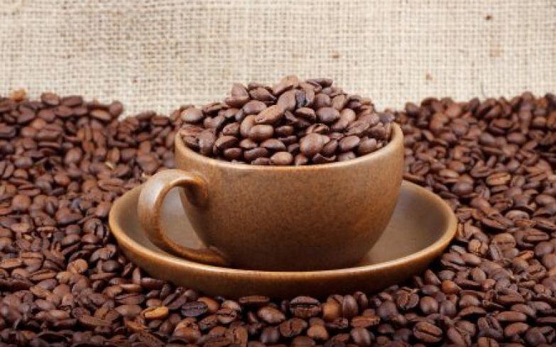 4. Кофе в зернах готовим дома, кофе, советы, турка