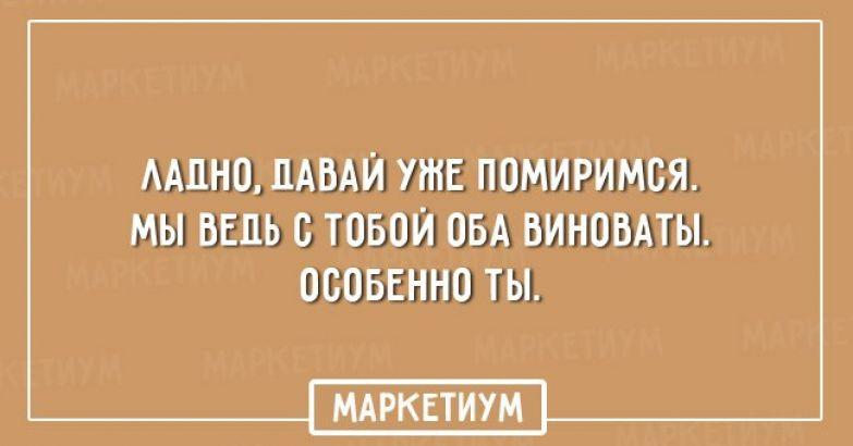 NdngnxqTc_E