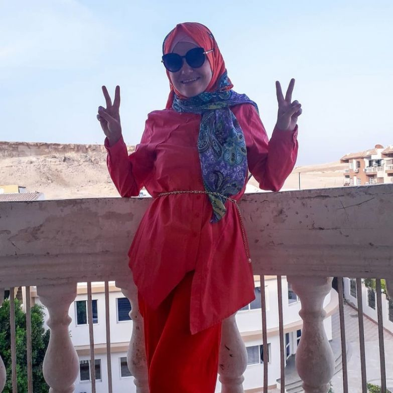 Русская жена египтянина рассказала о том, как на самом деле живется нашим в арабских семьях