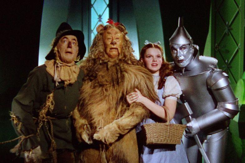 В гостях у сказки: 10 великих детских фильмов, которые растрогают взрослых. Изображение № 6.