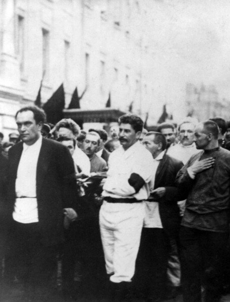 июль 1926 года СССР, авто, девушки, история, факты, фото, юмор