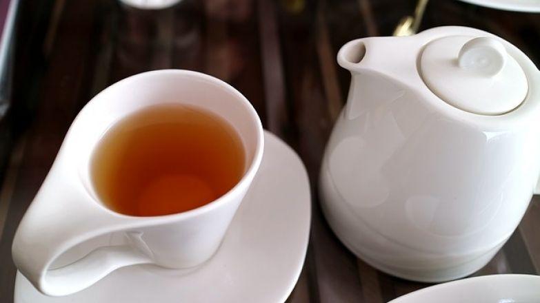 чай14