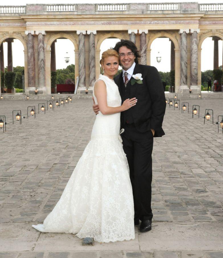 Красавицы, которым удалось женить на себе звездных бабников звезды, знаменитости, малахов, свадьба
