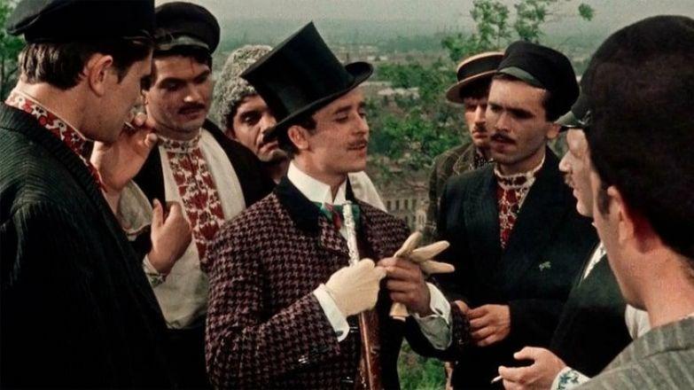 13 секретов фильма «За двумя зайцами», над юмором которого время не властно