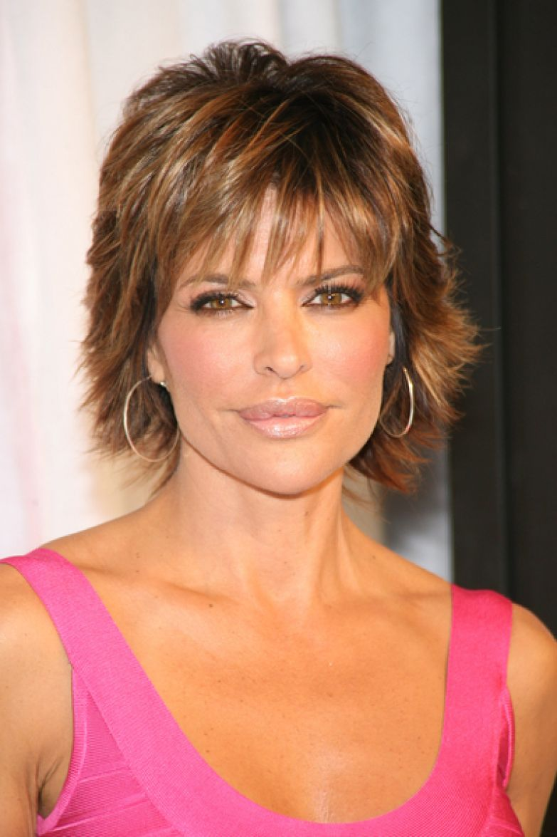 "01/05/2009 - Lisa Rinna - ""Bride Wars"" New York City Premiere - Arrivals - AMC Loews Lincoln Square,1998 Broadway - New York City, NY, USA - Keywords: ""Bride Wars"" New York City Premiere - Tiffany and Co. Blue Carpet Arrivals - False - - Photo Credit: Sylvain Gaboury / PR Photos - Contact (1-866-551-7827)"