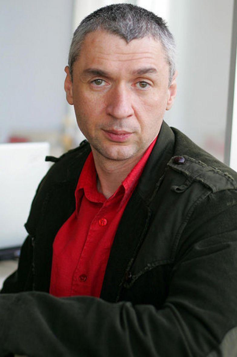 Дмитрий липскеров: мы с кориковой с удовольствием занимались сексом даже после развода