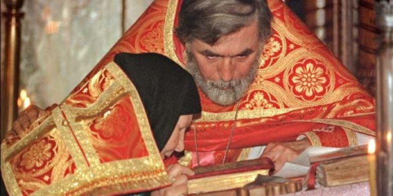 Прощеное воскресенье обычаи и традиции
