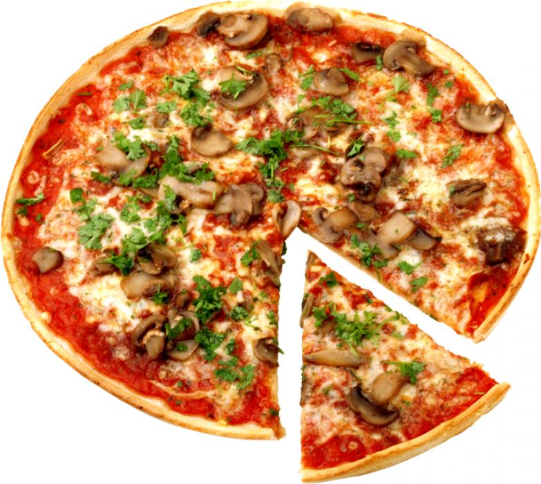 10. Начинка для пиццы — сколько? еда, ошибки, советы